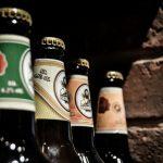 Hoe kan je bier langer bewaren?