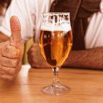 Mijn bier is over datum, mag ik het nog opdrinken?