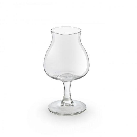 Royal Leerdam AnDer1.0 bierproefglas