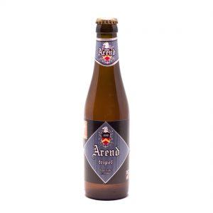 Arend Tripel - Brouwerij De Ryck