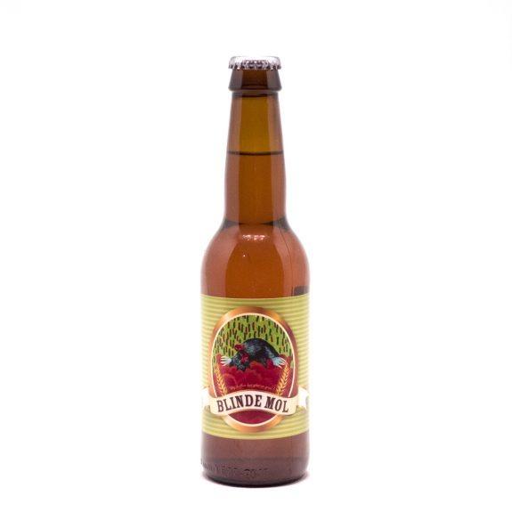 Blinde Mol - Brouwerij Maenhout