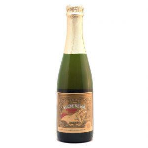 Lindemans Pecheresse - Brouwerij Lindemans