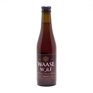 Waase Wolf - Brouwerij Boelens