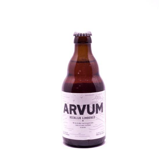 Arvum - Jessenhofke