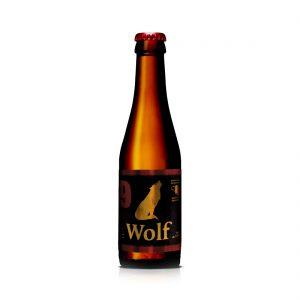 Wolf 9 - Brouwerij Wolf