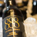 888 Triple Eight