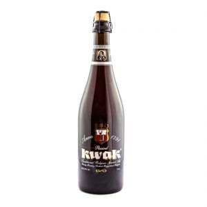 Kwak - Brouwerij Bosteels