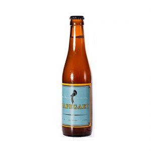 Papegaei - Brouwerij Verstraete
