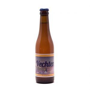 Vechter - Brouwerij Boelens