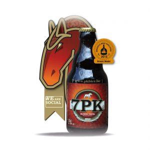 7PK - Brouwerij Anders