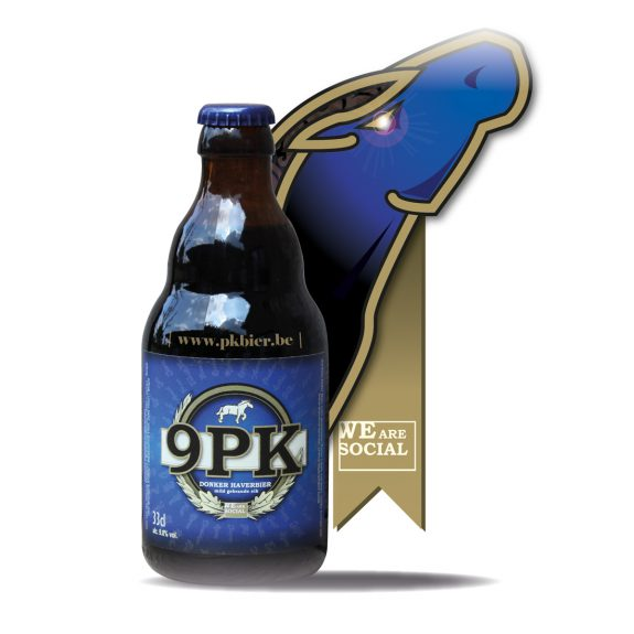 9PK - Brouwerij Anders