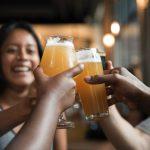 Alcoholvrij bier - Alles wat je moet weten