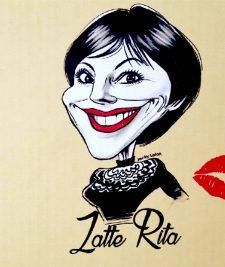 Zatte Rita