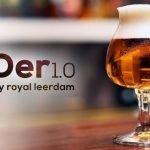 AnDer 1.0 bierproefglas