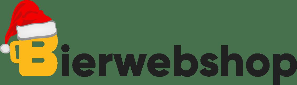 Bierwebshop