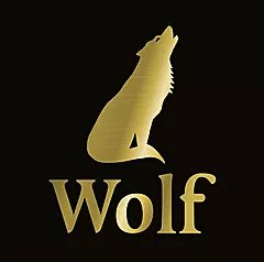 Brouwerij Wolf logo