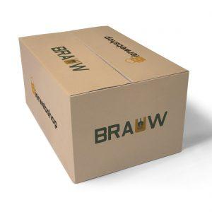 BRAUW-box