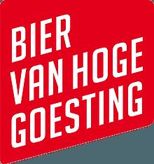 Bier van Hoge Goesting