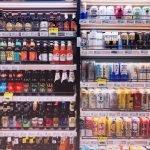 Het ideale bier kiezen