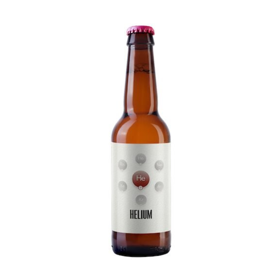 Helium - Syphon Brewing