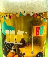 Bier en BBQ foodpairing tips