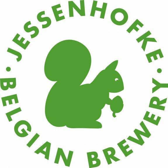 Jessenhofke logo