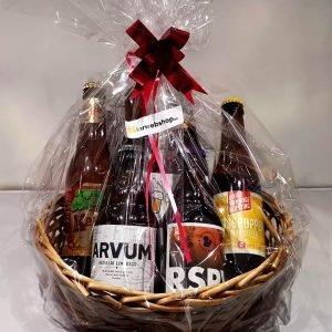 Limburgs bierpakket