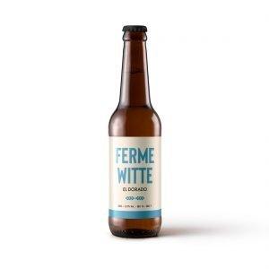 Ferme Witte - Bierferm