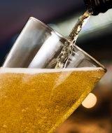 Schuimkraag op je bier - Bierwebshop