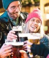 Straffe bieren - Bierwebshop