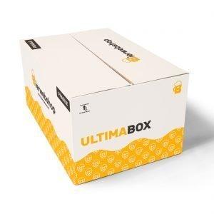 Ultima Voordeelpakket