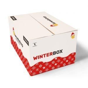 Winterbox