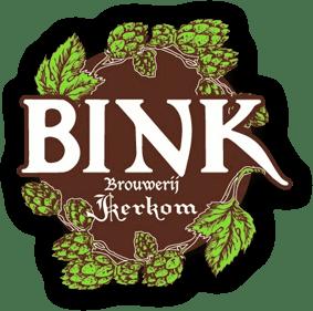 Brouwerij Kerkom logo