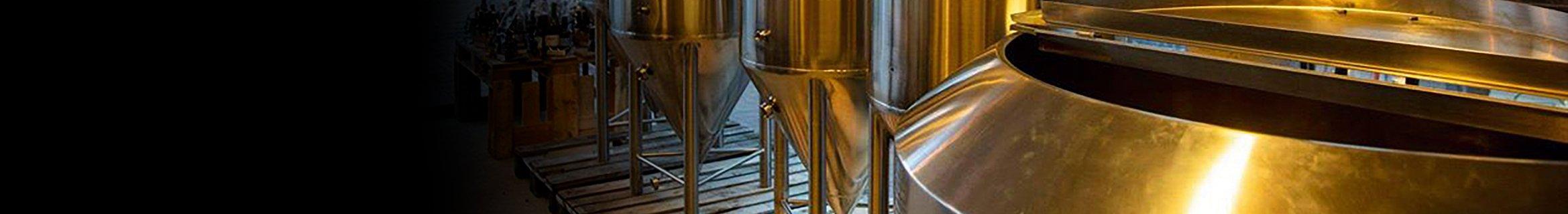 BRAUW bierabonnement banner