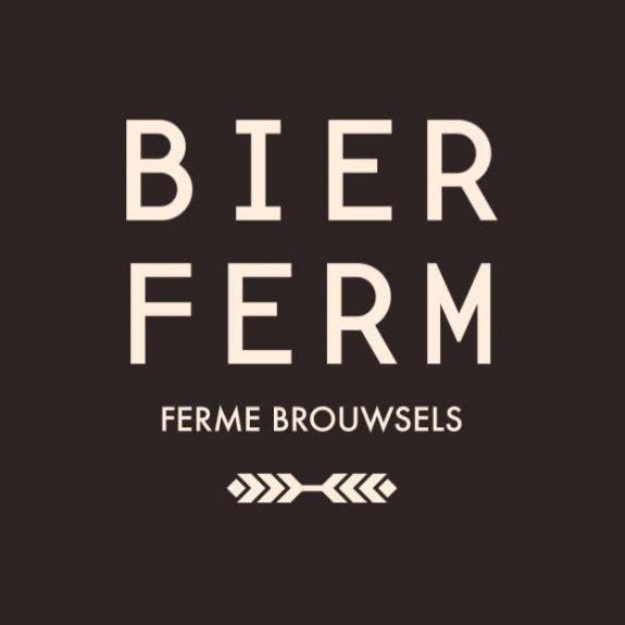 Bierferm