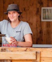 Ne Kemping - Bierwebshop