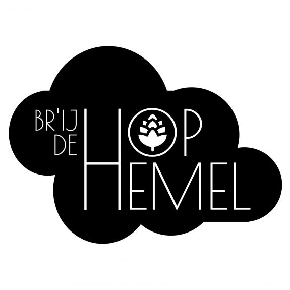 Brouwerij De HopHemel logo