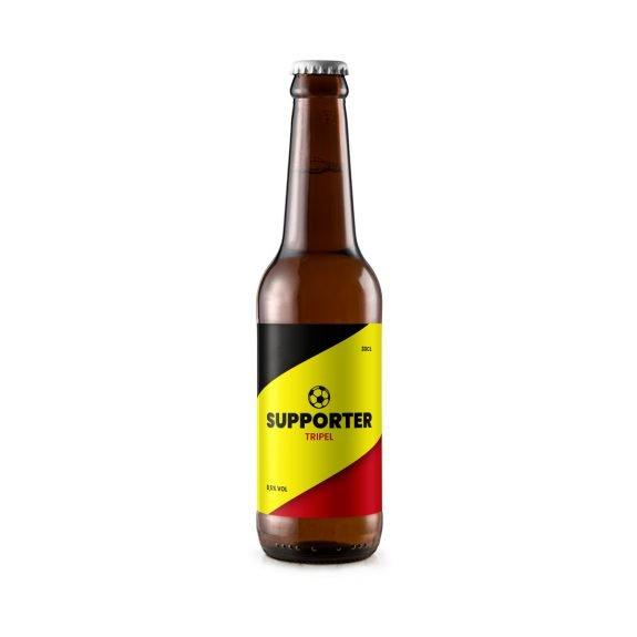 Supporter België - Bierwebshop.be