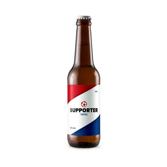 Supporter Nederland - Bierwebshop.be