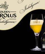 Gouden Carolus Indulgence Anno 1521