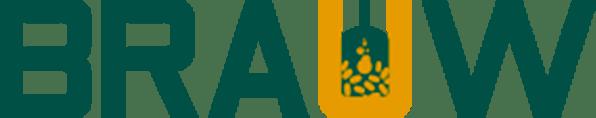 Logo BRAUW