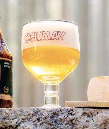 Chimay 150